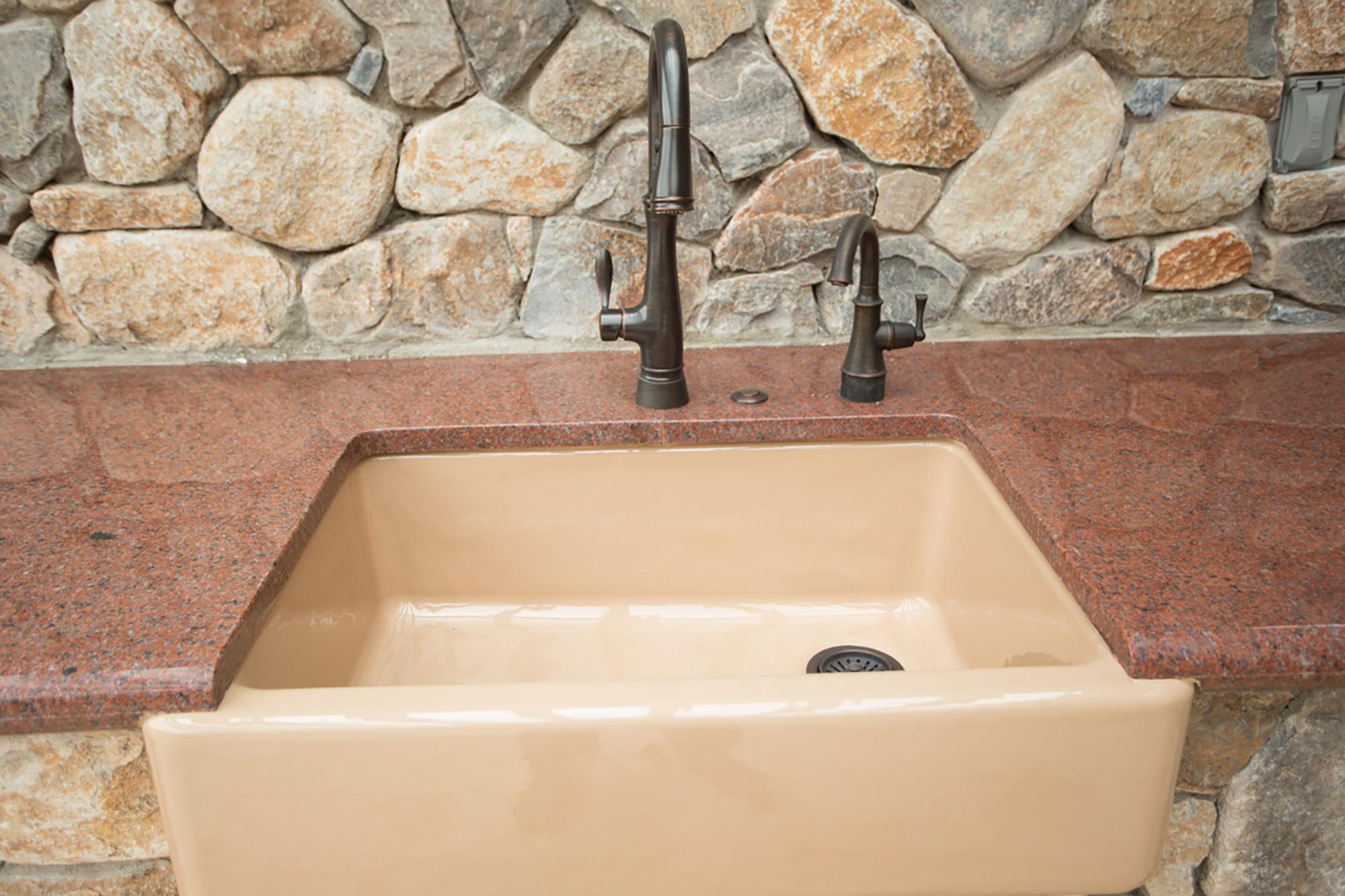 phoenix granite slabs