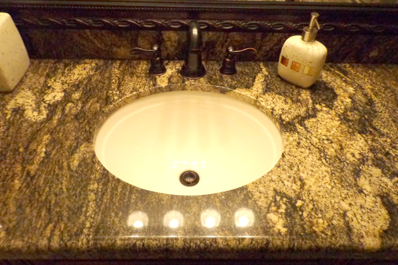 lover home of classic granite sinks sink samples black bathroom designs design