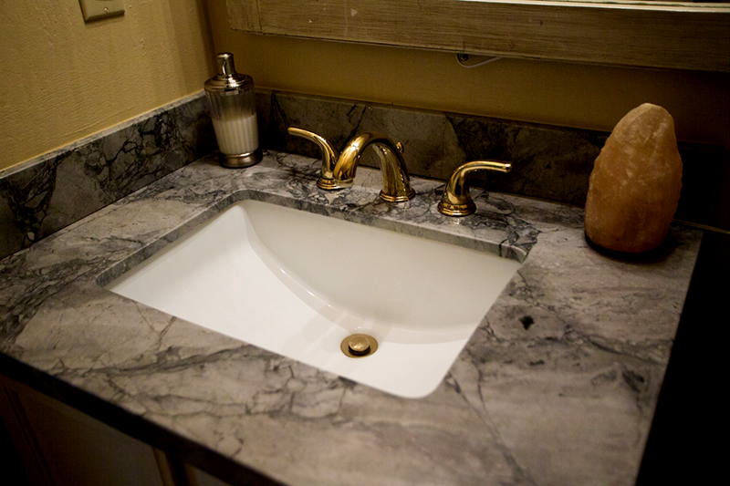 bathroom sinks with granite countertops granite bathroom counter tops granite installer 22379