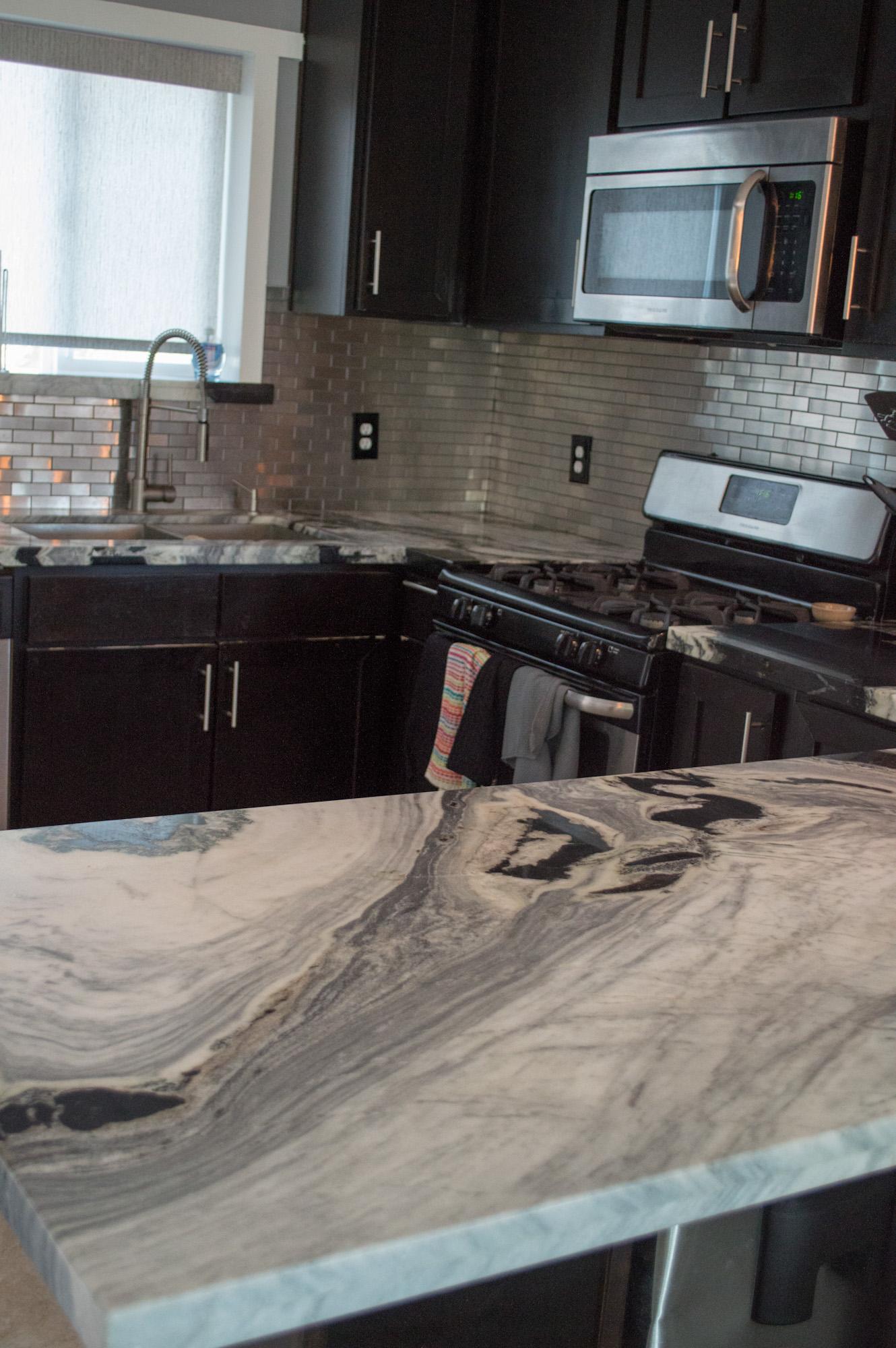 granite countertop repair phoenix