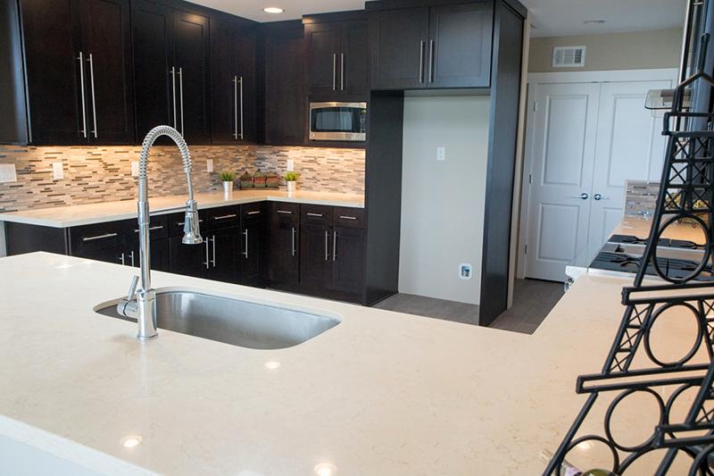 counter top Granite Companies in Phoenix