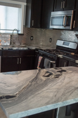 granite countertop repair phoenix
