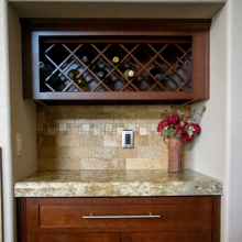 Discount Granite countertops