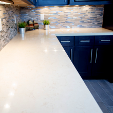 Granite Countertops Scottsdale
