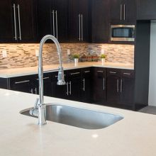 counter top Granite Companies in Phoenix