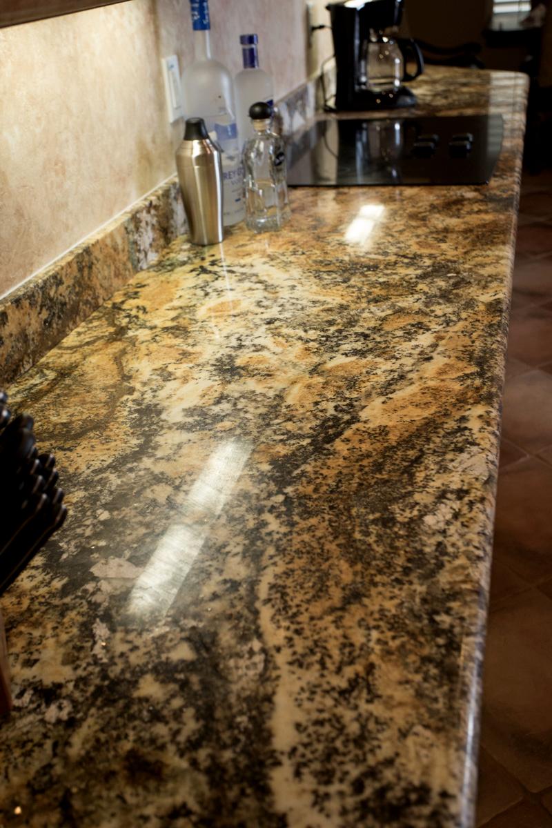 Kitchen Countertops Phoenix Az Granite Installers Az