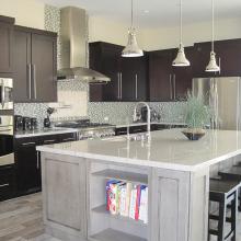 best prices granite countertops