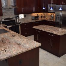 granite countertops phoenix az