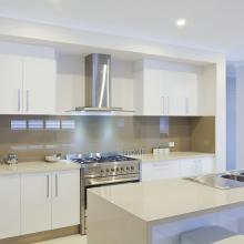 arizona cabinets and countertops