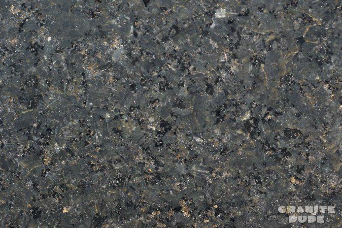 Granite Colors Granite countertops Phoenix Affordable Granite
