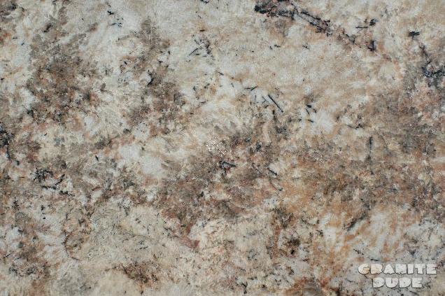 Brazilian Granite Colors : Granite colors phoenix countertops