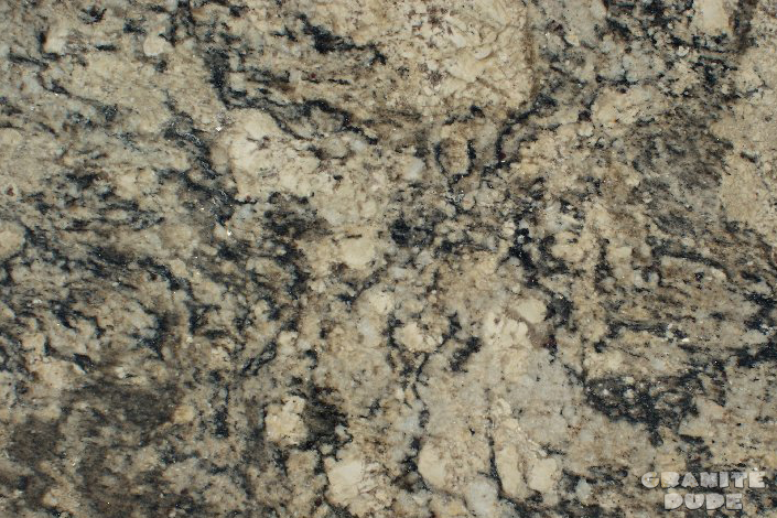 Granite Colors Phoenix Countertops Affordable Price