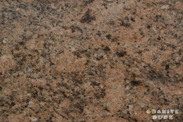 Granite Colors Phoenix Countertops Affordable Price