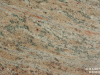 Granite Colors Phoenix Amber Fantasy 2cm