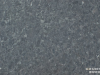 Granite Colors Phoenix Black Noir 2cm