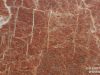 Granite Colors Phoenix Arezzo honed 2cm