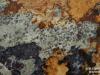 Granite Colors Phoenix Aurora Borealis 3cm