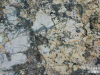 Granite Colors Phoenix baricatto 2cm