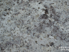 Granite Colors Phoenix bianco antico 2cm
