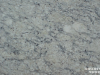 Granite Colors Phoenix Bianco Romano 2cm