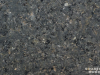 Granite Colors Phoenix black absolute brushed