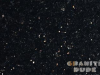Granite Colors Phoenix black galaxy 2cm