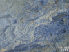 Granite Colors Phoenix blue bahia 2cm