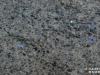 Granite Colors Phoenix blue eyes 2cm