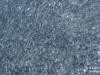 Granite Colors Phoenix blue pearl 2cm