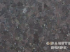 Granite Colors Phoenix brown pearl leather 2cm