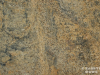 Granite Colors Phoenix cabala 2cm