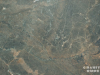 Granite Colors Phoenix capolavoro 3cm