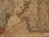 Granite Colors Phoenix caramel brown 2cm