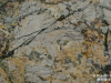 Granite Colors Phoenix cd carnival 2cm