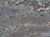 Granite Colors Phoenix chateaux bordeaux 2cm