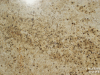 Granite Colors Phoenix colonial cream 2cm