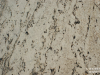 Granite Colors Phoenix colonial cream 2cm type 2