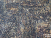 Granite Colors Phoenix cosmos 2cm