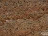 Granite Colors Phoenix crystal gold 2cm