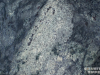 Granite Colors Phoenix delirium 2cm