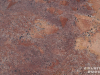 Granite Colors Phoenix diamond red 2cm