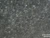 Granite Colors Phoenix emerald pearl 2cm
