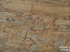 Granite Colors Phoenix espirito santo 2cm