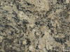 Granite Colors Phoenix giallito light 2cm