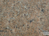 Granite Colors Phoenix giallo aracruz 3cm