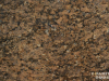 Granite Colors Phoenix giallo firenze 3cm