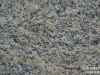 Granite Colors Phoenix giallo portofino 2cm