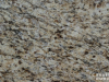 Granite Colors Phoenix giallo santo 2cm