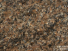 Granite Colors Phoenix giallo venetian tierra 2cm