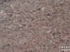 Granite Colors Phoenix giallo veneziano 3cm